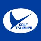 Tsuruya Golf